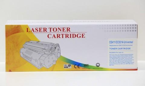 Toner y Tintas de Impresoras. Cartuchos originales y alternativos